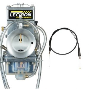 LECTRON Fuel System – Two Stroke